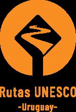 Rutas_UNESCO_vertical_monocromo