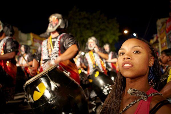 candombe-3-patrimonio-inmaterial