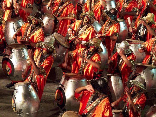 candombe-4-patrimonio-inmaterial