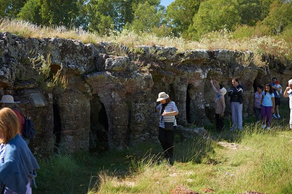 geoparques-3