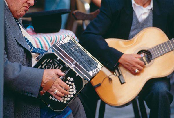 tango-3-patrimonio-inmaterial
